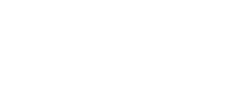Motorbikers Cosmetic Company